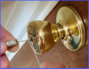 Cutler Bay Locksmith Service Cutler Bay, FL 305-744-5501